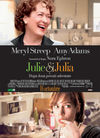 Julie i Julia