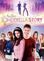 Poster Another Cinderella Story