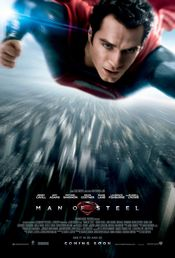 Man of Steel (2013) Online subtitrat