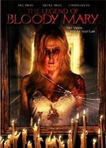 The Legend of Bloody Mary