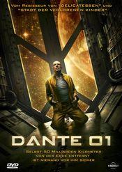 Poster Dante 01