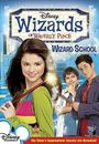 Film - Wizards of Waverly Place
