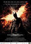 Cavalerul negru: Legenda renaşte