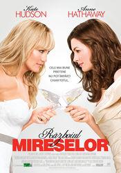 Bride Wars (2009)