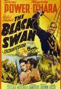 Film - The Black Swan