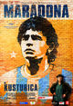Film - Maradona by Kusturica