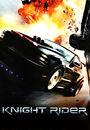 Film - Knight Rider