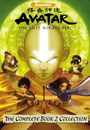 Film - Avatar: The Last Airbender