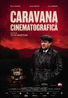 Caravana cinematografică