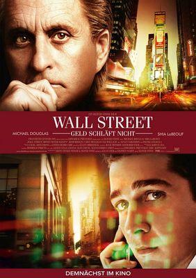 wall-street-money-never-sleeps-256504l-imagine.jpg