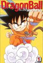 Film - Dragon Ball