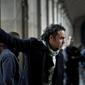 Foto 24 Alejandro González Iñárritu în Biutiful