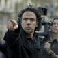 Foto 27 Alejandro González Iñárritu în Biutiful