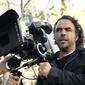 Foto 19 Alejandro González Iñárritu în Biutiful