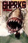 Un rechin în Veneția