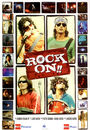 Film - Rock On!!