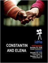 Constantin și Elena
