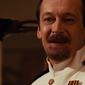 Admiral/Amiralul