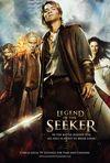 Legenda căutătorului