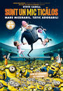 Film - Despicable Me