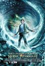 Film - Percy Jackson & the Olympians: The Lightning Thief