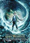Percy Jackson şi Olimpienii: Hoţul Fulgerului