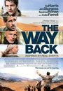 Film - The Way Back
