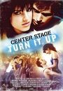 Film - Center Stage: Turn It Up