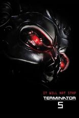 The Terminator 5