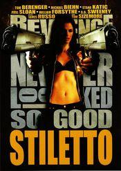 Stiletto (2008) Film Online Subtitrat