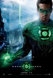 http://static.cinemagia.ro/img/resize/db/movie/03/24/91/green-lantern-969156l-175x0-w-2d159230.jpg