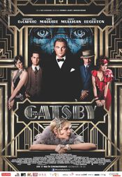 The Great Gatsby (2013) Marele Gatsby online subtitrat in romana