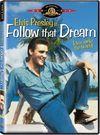 Urmează-ți visul