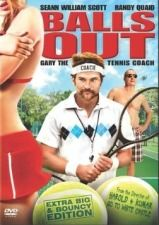 Balls Out Gary the Tennis Coach (2009)