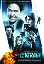 Film - Leverage