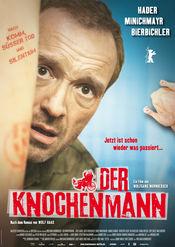 Der Knochenmann - Der Knochenmann (2009) - Film - CineMagia.ro: http://www.cinemagia.ro/filme/der-knochenmann-32827/