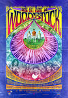 Bine ați venit la Woodstock!