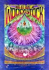 Bine ați venit la Woodstock!