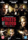 Străzile de sânge