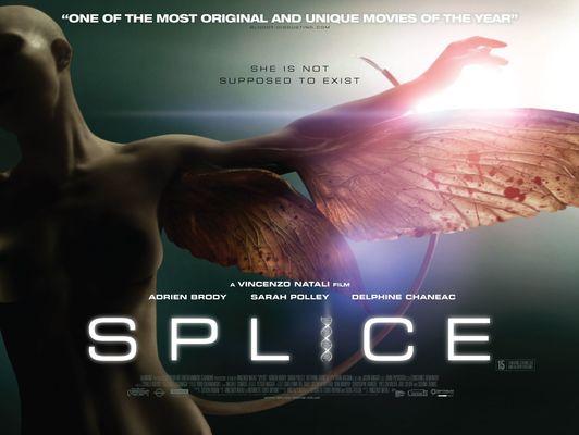 splice-850178l-imagine.jpg