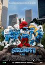 Film - The Smurfs