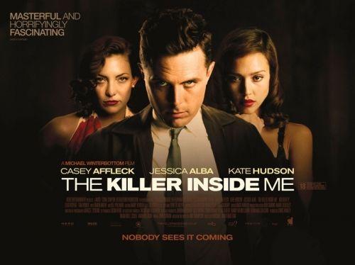 the-killer-inside-me-930354l-imagine.jpg