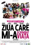 Ziua care mi-a schimbat viaa