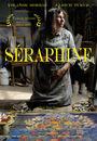 Film - Séraphine