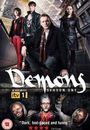 Film - Demons