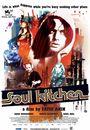 Film - Soul Kitchen