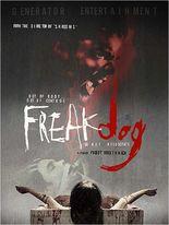 Freakdog