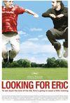 În căutarea lui Eric