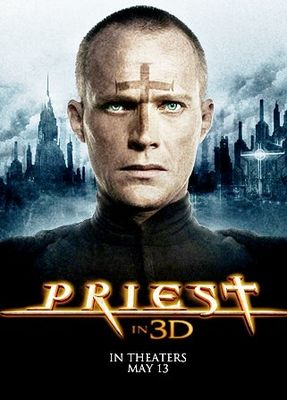 priest-397813l-imagine.jpg
