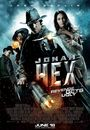 Film - Jonah Hex